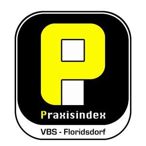 PraxisindexVBS_klein