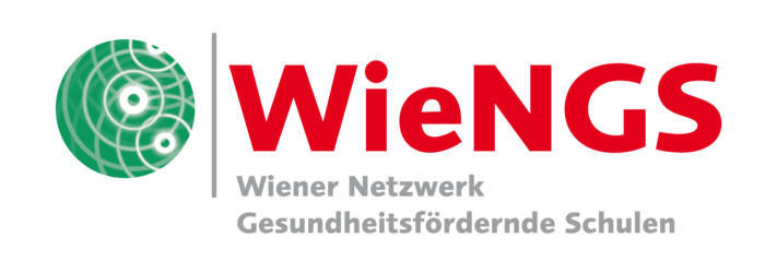 wiengs_logo website