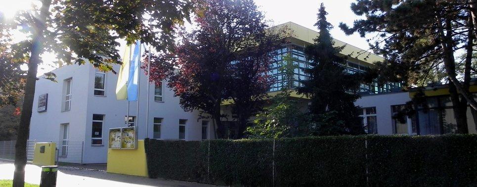 VBS Floridsdorf