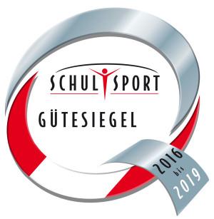 Guetesiegel Silber 2016-2019 Kopie