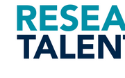 WU Research Talent Award