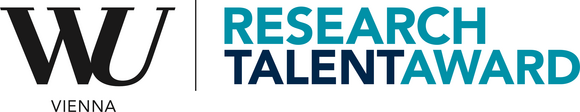 WU Research Talent Award